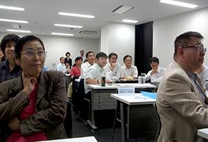 20160921omoshirohoukoku07