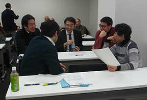 20160921omoshirohoukoku03