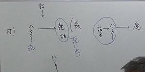 20160921omoshirohoukoku04