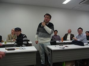 20160921omoshirohoukoku05
