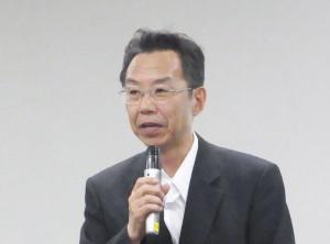 omoshiro2015_02_1