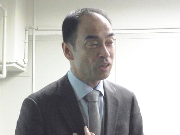 omoshiro2018-12_1