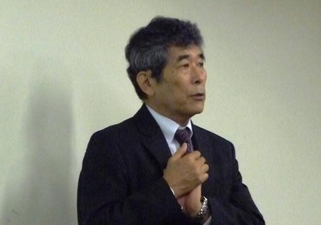 omoshiro2018-4-1