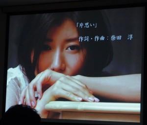 omoshiro_05_06