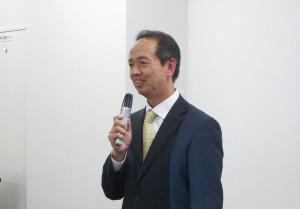 omoshiro_06_1